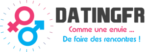 http://www.dating-fr.com/