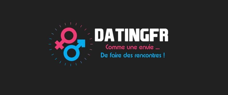 dating-fr