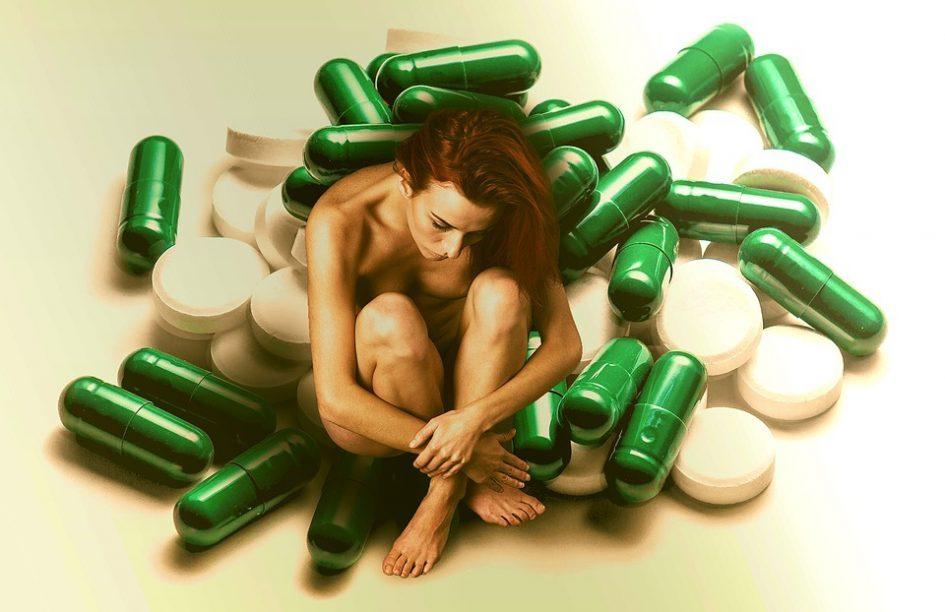 Devenir vegan pour lutter contre le cholestérol ?