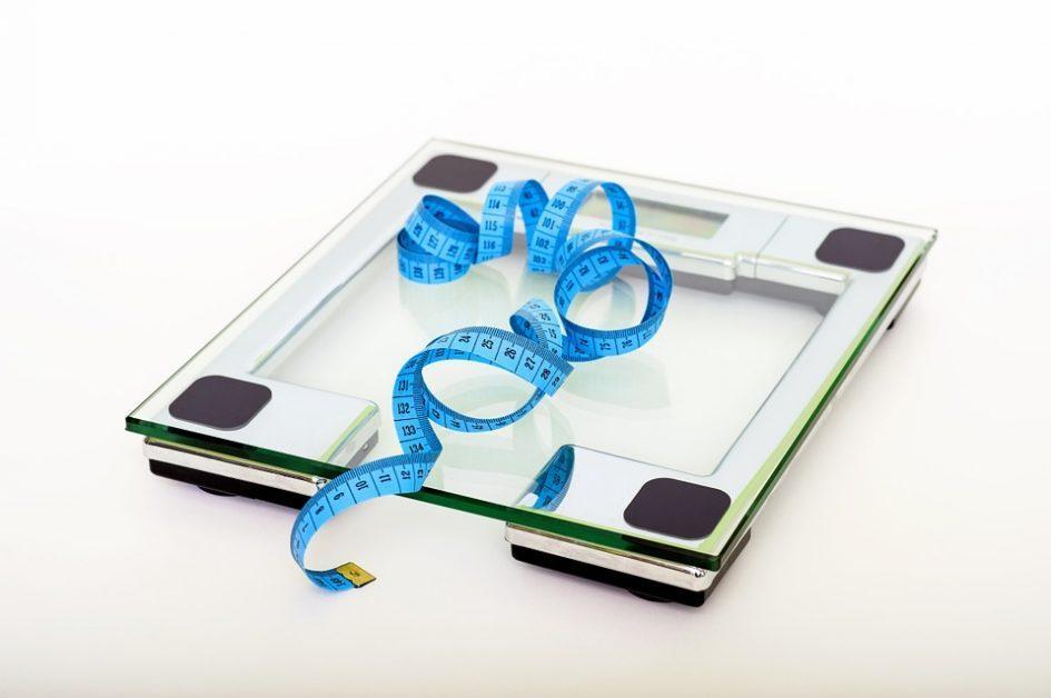 Devenir vegan pour perdre du poids