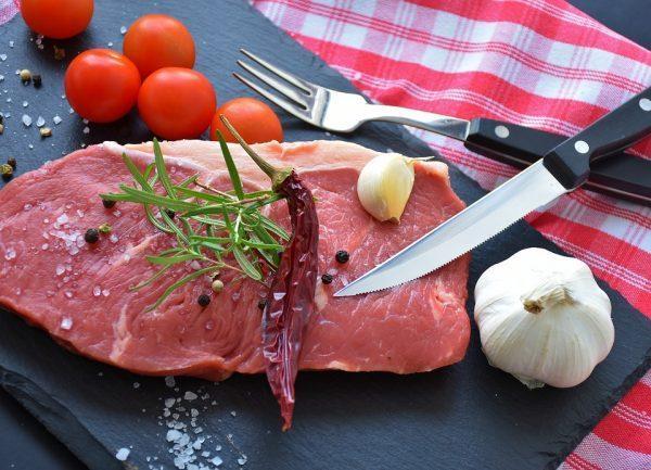 Vegan - Comment remplacer la viande en cuisine