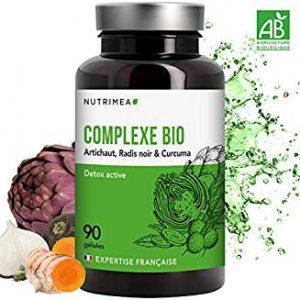 detox naturel bio