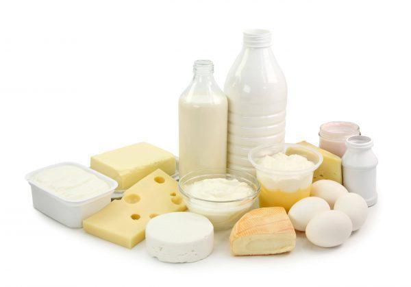 Vegan : comment remplacer les produits laitiers ?
